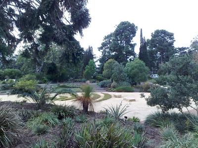 20090530_1541_434 Geelong botanical gardens
