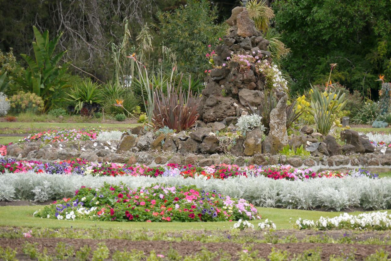 20121117_1210_4853 parterre, Werribee Mansion