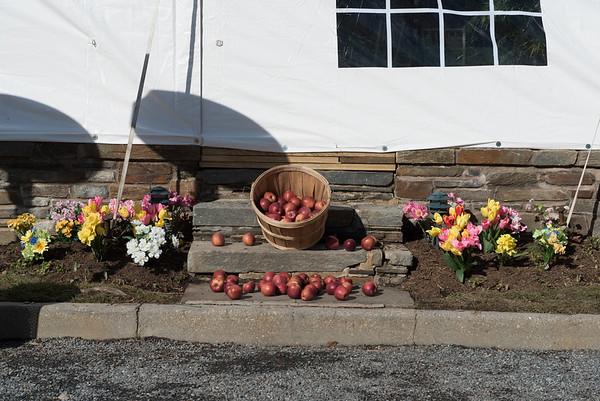 Albritton Flowers 2-1-2015