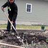 "Fitness: Outdoor Yard Work-Tilling Garden w/HealthFitnesslifeGuy<br /> <a href=""https://youtu.be/o6DbUE8_2kw"">https://youtu.be/o6DbUE8_2kw</a><br /> <br /> <a href=""https://goodnewshealthandfitness.wordpress.com/2017/12/01/fitness-various-home-backyard-exercises/"">https://goodnewshealthandfitness.wordpress.com/2017/12/01/fitness-various-home-backyard-exercises/</a>"
