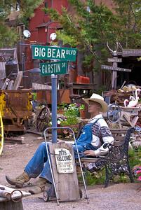 Big Bear-7060
