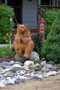 Big Bear-7167