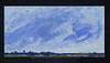 ventura cloudscape2
