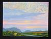 ventura cloudscape1