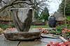 Tea Cup Fountain