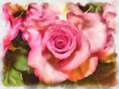 _C201497_DAP_Watercolor