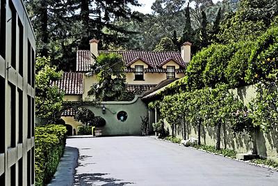 Elizabeth Gamble Gardens