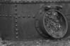 091024-FallColors-011