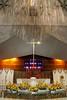 Altar_9917
