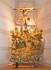 Crucifix7501
