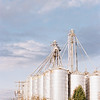 Lancaster county grain mills (fine art on FILM)