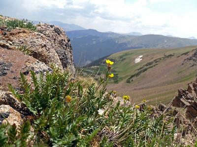 2012_07_05 Rockies Hike 64
