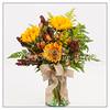 Flower Arrangement for a Man 8052.02