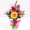Colorful Flower Bouquet 3790.02