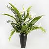 Easter Lillies Flower Bouquet 3809.02