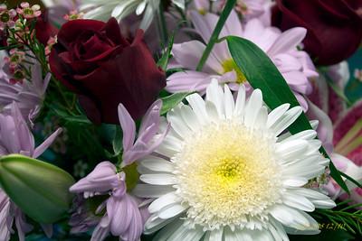 bouquet121010