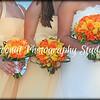 Bouquet 020A
