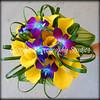 Bouquet 010