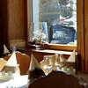 Switz_2011 09_1020402
