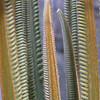 Cycad leaves