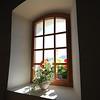 Aletsch_2011 09_4491578