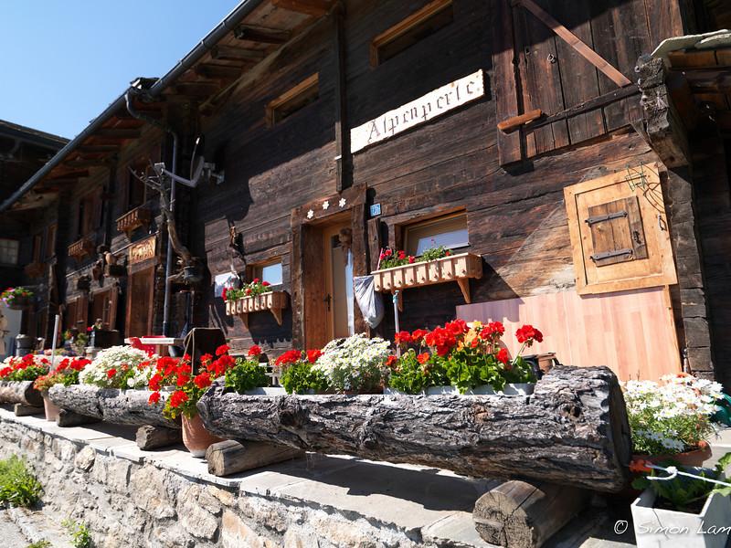 Aletsch_2011 09_4491614