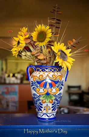 Happy MothersD Flowers 225 2