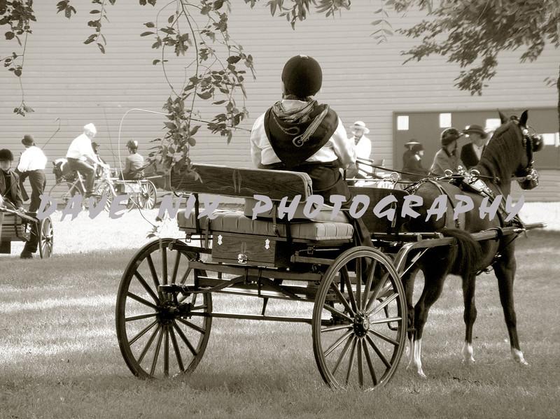 Prairie_9-10-05 006RTSmartFixSepia