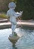 00aFavorite 12072006 Cherub fountain backlit