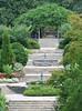 09212007 Terrace Gardens