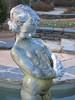 12072006 Cherub fountain cl