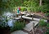 00aFavorite 08152009 Zig-zag bridge