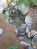 08022006 Stream flowing over rocks