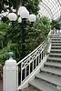 00aFavorite Franklin Park Conservatory (5 Palm House) - 20080328 (1253p) 09515