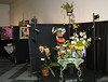Franklin Park Conservatory (6 Grand Atrium [orchid show]) - 20080329 (1257p) 10136