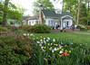 C 04232008 Sisters' Garden, Chapel Hill NC (01-0210, 631p) (garden)