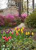 00aFavorite C 04082009 Sisters' Garden, Chapel Hill NC (02-4492, 1131p) (garden)
