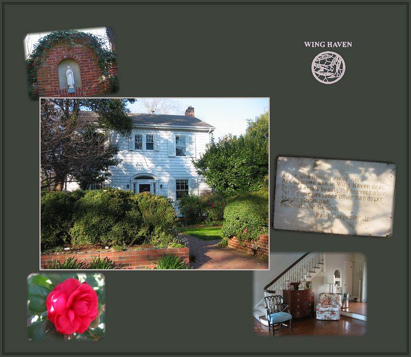 00aFavorite Home, images collage (statue & stone sgn Jan05, rest Mar05) [borderfade4,clip,brdrs]