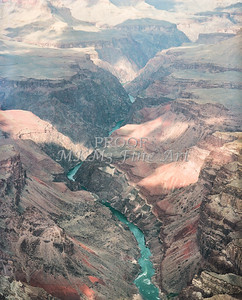 1008.009 Grand Canyon in Color