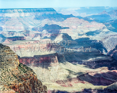 1008.037 Grand Canyon in Color
