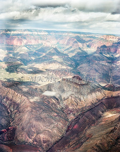 1008.038 Grand Canyon in Color
