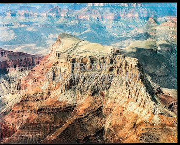 1008.002 Grand Canyon in Color