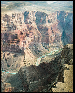 1008.013 Grand Canyon in Color