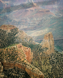 1008.005 Grand Canyon in Color