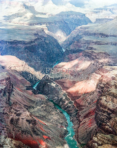 1008.035 Grand Canyon in Color