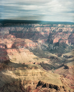 1008.010 Grand Canyon in Color