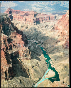 1008.012 Grand Canyon in Color