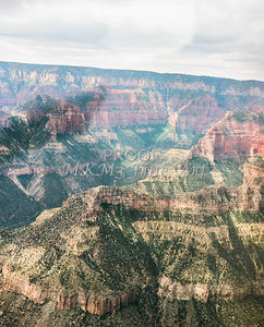 1008.006 Grand Canyon in Color