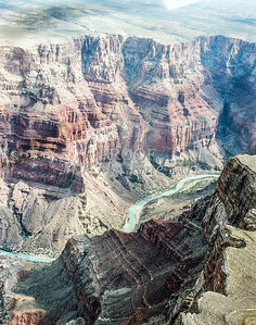 1008.043 Grand Canyon in Color