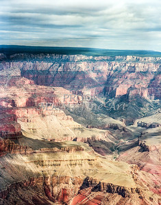 1008.036 Grand Canyon in Color